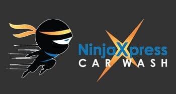 Ninja Xpress Car Wash