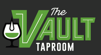 The Vault Taproom in the South Side!
