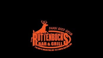 Ruttenbucks Bar & Grill