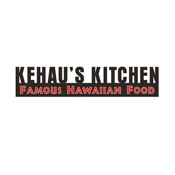 Kehau's Kitchen - Buy One Get One Free!