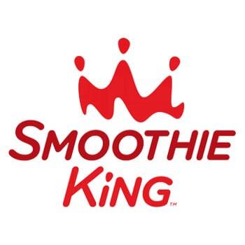 Smoothie King - Farragut
