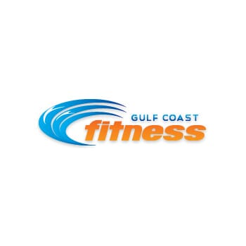 Gulf Coast Fitness 3 Months for $30!