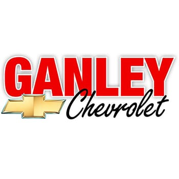 Car Detailing at Ganley Chevrolet of Aurora