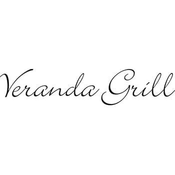 Veranda Grill $50 for $25