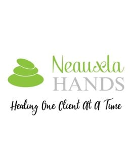 Half Off Massage from Neauxla Hands Therapeutic Massage!