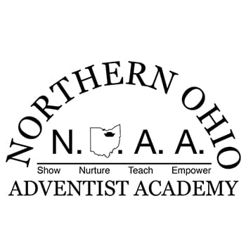 Northern Ohio Adventist Academy Tuition: K - 8th Grade