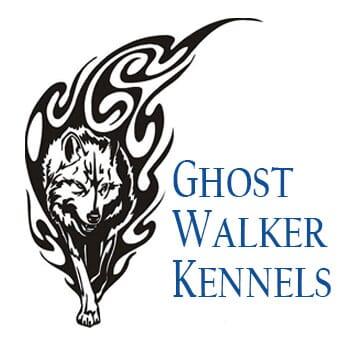 Ghost Walker Kennels