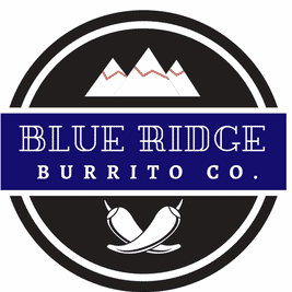 Blue Ridge Burrito Co.