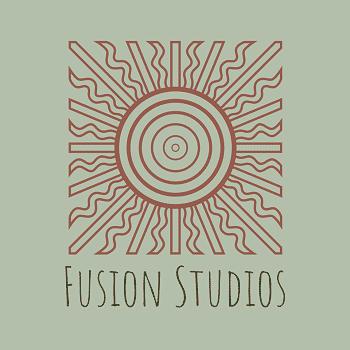 FUSION STUDIOS