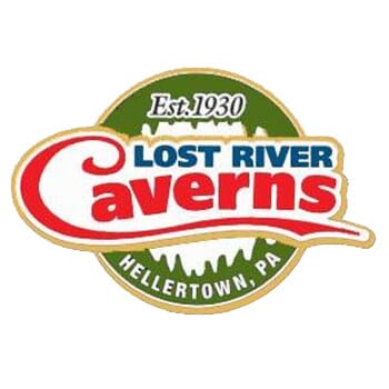 Lost River Caverns Admission 4-Pack