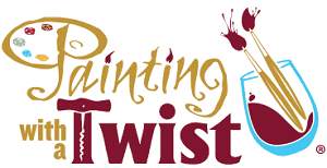 Painting with a Twist- Middletown, DE