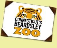 Beardsley Zoo