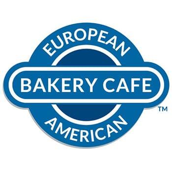 European American Bakery & Cafe