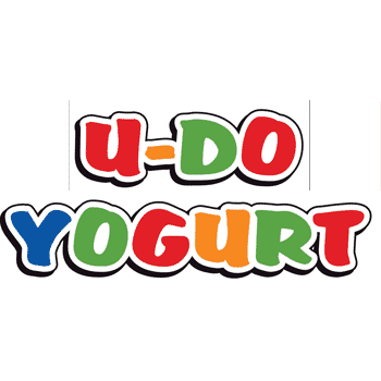 U-DO YOGURT