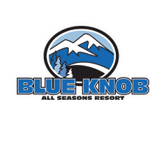 Accommodations and Lift Tickets at Blue Knob All Seasons Resort!