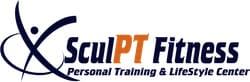 Sculpt Fitness