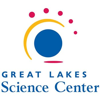 Great Lakes Science Center: Camp Curiosity Summer 2020