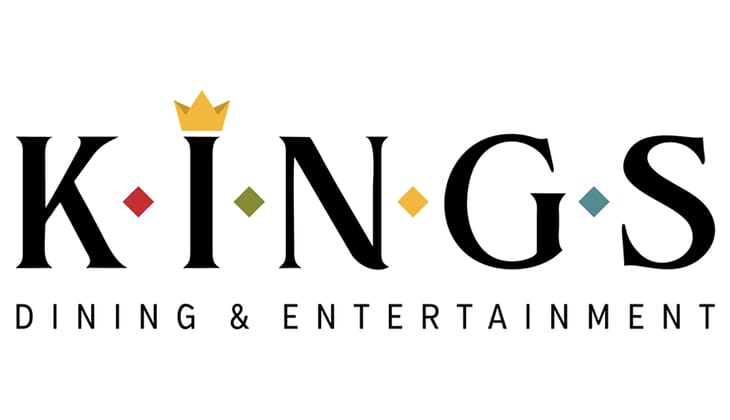 King's Bowling & Entertainment-1
