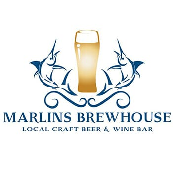 MARLINS BREWHOUSE HALF PRICE!