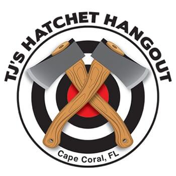 TJ's Hatchet Hangout