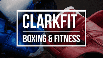 Boxing Classes from ClarkFit Boxing PGH!