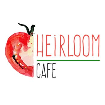 50% off at Heirloom Cafe (Sally Tomatoes) in Rohnert Park