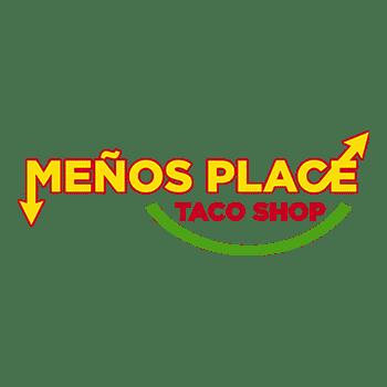 Meño's Place Taco Shop