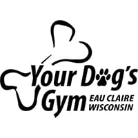 Your Dogs Gym