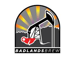 Badlands Brew Coffee House: $10 good as Cash