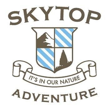 Skytop Adventure Center