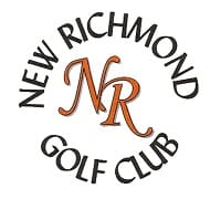 New Richmond Golf Club- 27 Holes, range balls, lunch and beverage