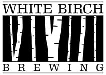 BOGO  White Birch Brewing Tasting  & Tour