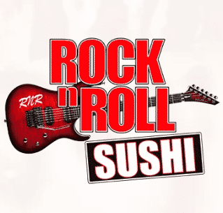 Rock-N-Roll Sushi Midtown Mobile