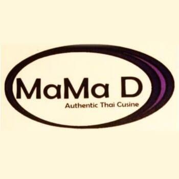 MaMa D