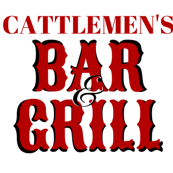 Cattlemen's Bar & Grill March 2020 DYD