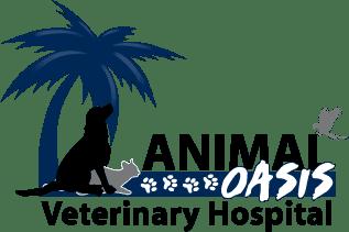 Animal Oasis Veterinary Hospital