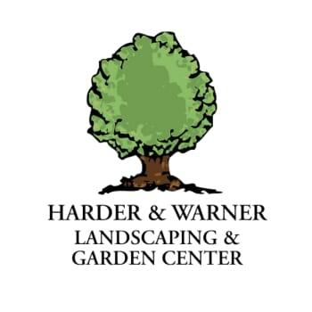 Harder & Warner Garden Center and Myrtle Mae's