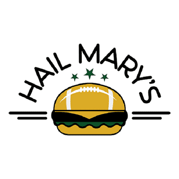 Hail Mary's Half Off Dining