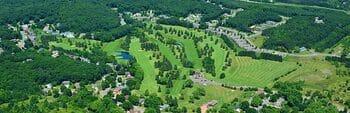 Princeton Valley