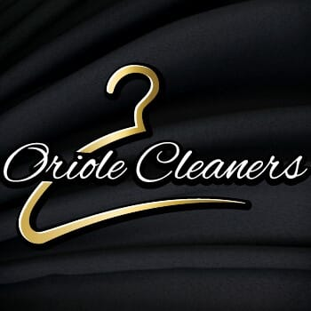 Oriole Cleaners - 2 Locations!