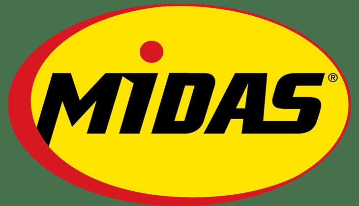 Midas of Muncie & Anderson-1