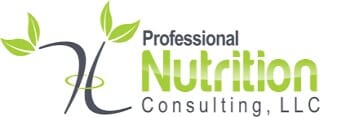 $25 Professional Nutrition Consulting Voucher