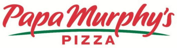 Papa Murphy's-1