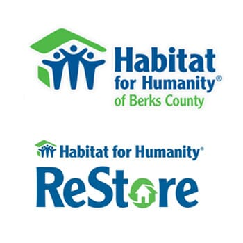 Habitat for Humanity ReStore Temple PA - $250 Voucher for Used Inventory