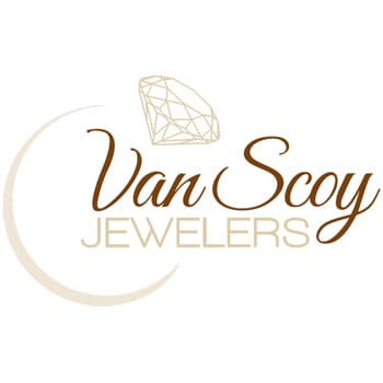 Van Scoy Jewelers - $250 Voucher