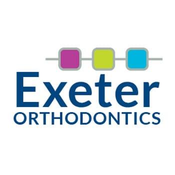 Exeter Orthodontics - All Inclusive Braces