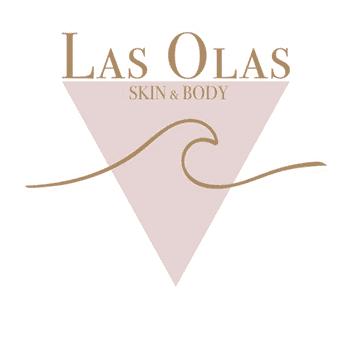 Las Olas Skin And Body