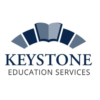 Keystone Education Services