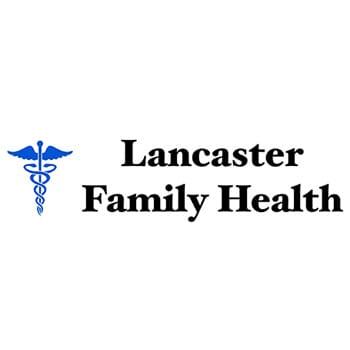 Lancaster Family Health - SculpSure