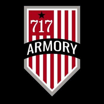 717 Armory